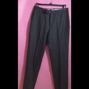 Incotex Other - Incotex  flat front casual men's pants