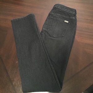 Jennifer Lopez Denim - Jennifer Lopez jeans