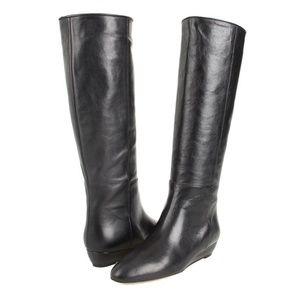 Loeffler Randall Shoes - Loeffler Randell Matilde Boots