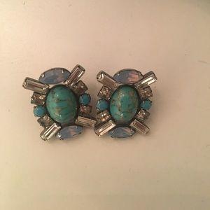 DANNIJO Jewelry - Dannijo Earrings