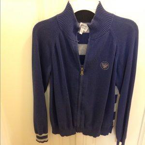 Armani Junior Other - Armani Junior Authentic Sweater