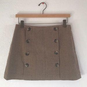 Theory Dresses & Skirts - Theory skirt