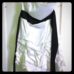 Ruby Rox Dresses & Skirts - Ruby Rox NWT dress