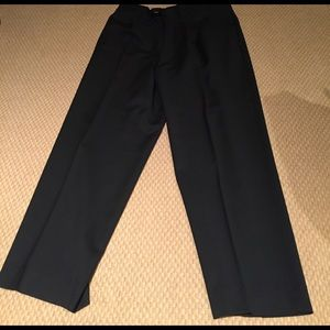 Canali Other - Canali Pants