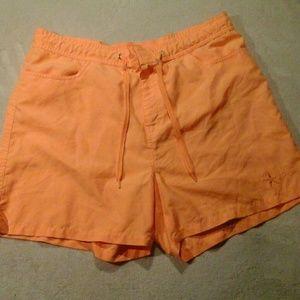 Body Glove Pants - Body Glove Shorts XL