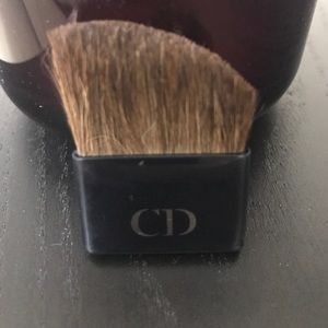 Christian Dior Other - Dior brush