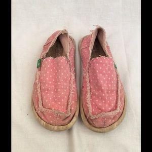 Sanuk Other - Youth Sanuk Shoes