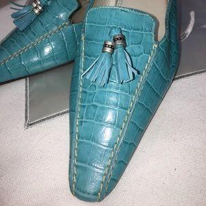 Unisa Shoes - FLASH 🚨SALE 🚨