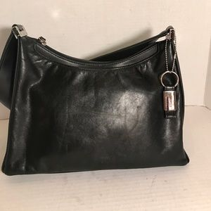 aurielle Handbags - Aurielle leather purse