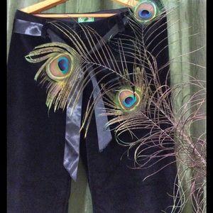 Pants by TIBI 