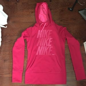 Nike Other - Nike sweater