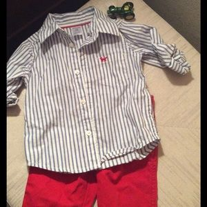 🎈🎈🎈Cute Outfit
