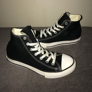 Converse Other - Converse Chuck Taylor All Star