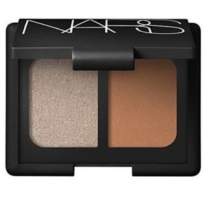 NARS Other - NARS• Duo Eye Shadow• Indian Summer