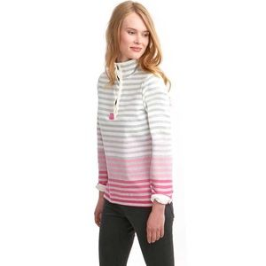 Joules Sweaters - Joules Clothing Cowdray Funnel Neck pullover.