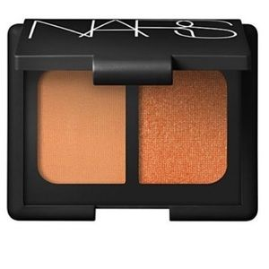 NARS Other - NARS• Duo Eye Shadow• Scorching Sun