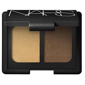 NARS Other - NARS• Duo Eye Shadow• Star Sailor