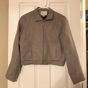 Express Jackets & Blazers - Like New Express Jacket
