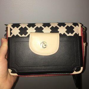 Spartina 449 Handbags - Spartina Phone Wallet