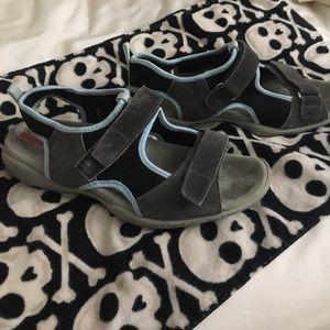 Prada Other - Prada men's sandal
