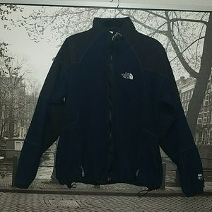 The North Face Other - The North Face Men Jacket