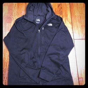 The North Face Other - North Face Soft-shell Jacket.