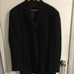 Banana Republic Other - Banana Republic Mens blazer