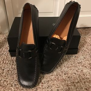 Tod's Shoes - Authentic Tod's Driving shoes