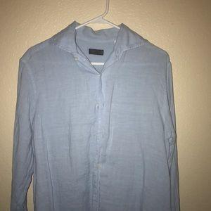 Corneliani Other - Men's shirt