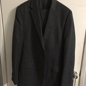 Ralph Lauren Other - Ralph Lauren suit