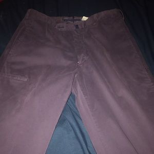 Incotex Other - Men's slacks