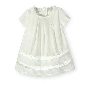 Formal baby dress