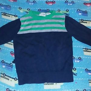Children's Place Other - Baby boy Sweater