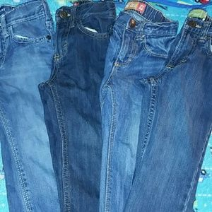 Old Navy Other - Toddler 2t Jeans