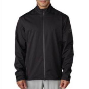 Adidas Other - ADIDAS CLIMAPROOF JACKET