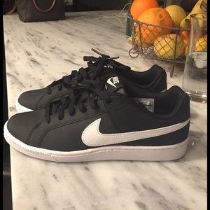Nike Shoes - Nike crown royals