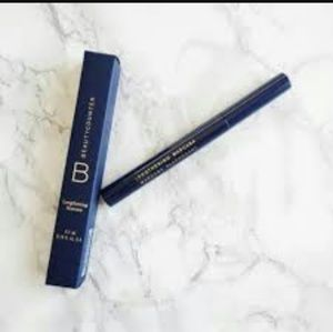 beauty counter  Other - BEAUTY COUNTER LENGTHENING MASCARA