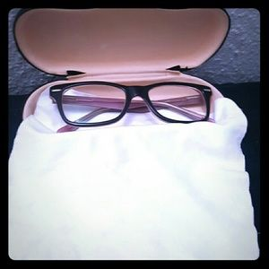 other  Accessories - Eyeglasses