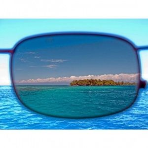 field & Stream Foster Grant Other - Men's aviator polarized sun glasses