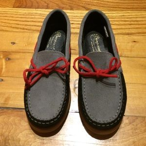 Bonpoint Other - Bonpoint loafers