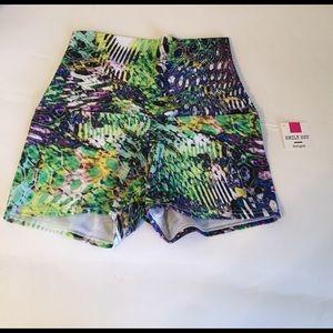 Emily Hsu Designs Other - Emily HSU tights