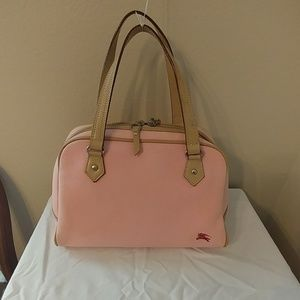 Burberry Bags on Poshmark - page 3 - 웹