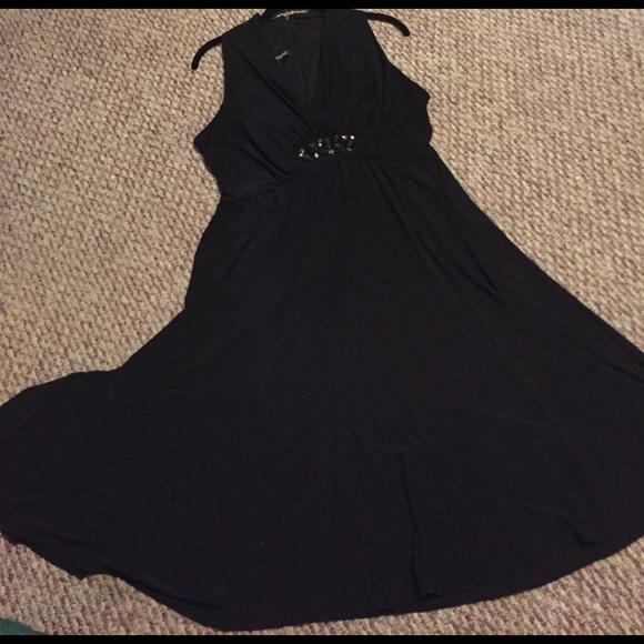 Jones New York Dresses & Skirts - 3/$15 Beautiful Little Black Dress!