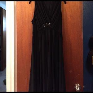 Jones New York Dresses - 3/$15 Beautiful Little Black Dress!