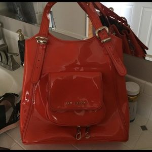 Ted Baker Handbags - Make an offer!  Ted Baker bucket bag