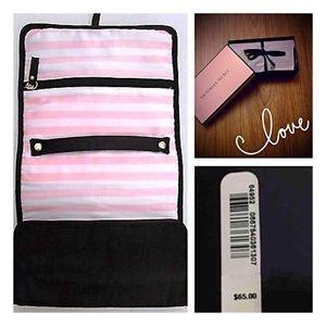 Victoria's Secret Handbags - Victoria's Secret travel bag NWT in original box