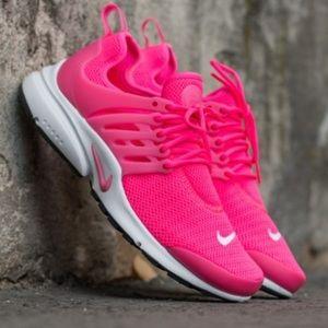 Nike Shoes - NWB 💕 NIKE AIR PRESTO WOMENS SIZES