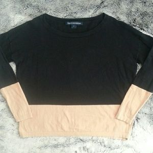 French Connection Sweaters - Sweater