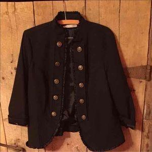  price dropMaurices jacket