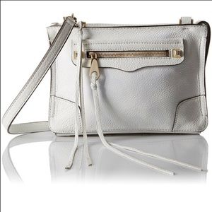 Rebecca Minkoff Handbags - 🎉SALE🎉Rebecca Minkoff Reagan Crossbody